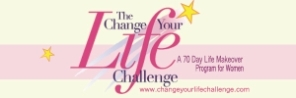 70 day life makeover prize