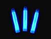 glow-in-the-dark sticks