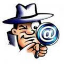 Find the Website Scavenger Hunt