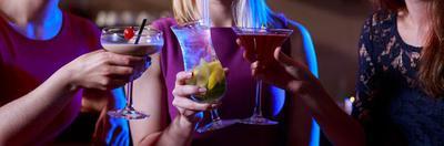 Bachelorette Party Scavenger Hunt