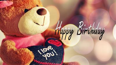 You special handsome man, Enjoy your Day!